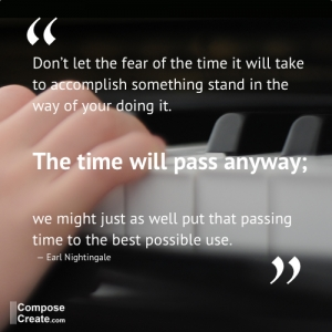The-time-will-pass-anyway-300x300