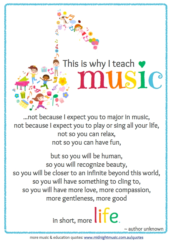 This-is-why-I-teach-music poster (2)